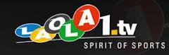 Αθλητικό ηλεκτρονικό κανάλι