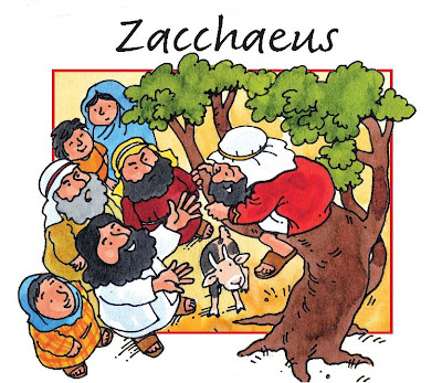 the catholic toolbox zacchaeus come down rh catholicblogger1 blogspot com tree zacchaeus clipart zacchaeus clipart