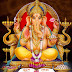 Ganesha - Mitologia Hindu | NERD Mitológico