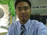 Cikgu AzruL