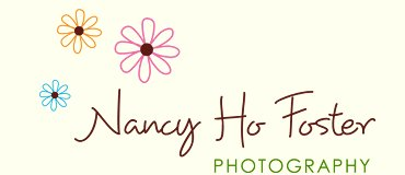 Nancy Ho Foster Photography