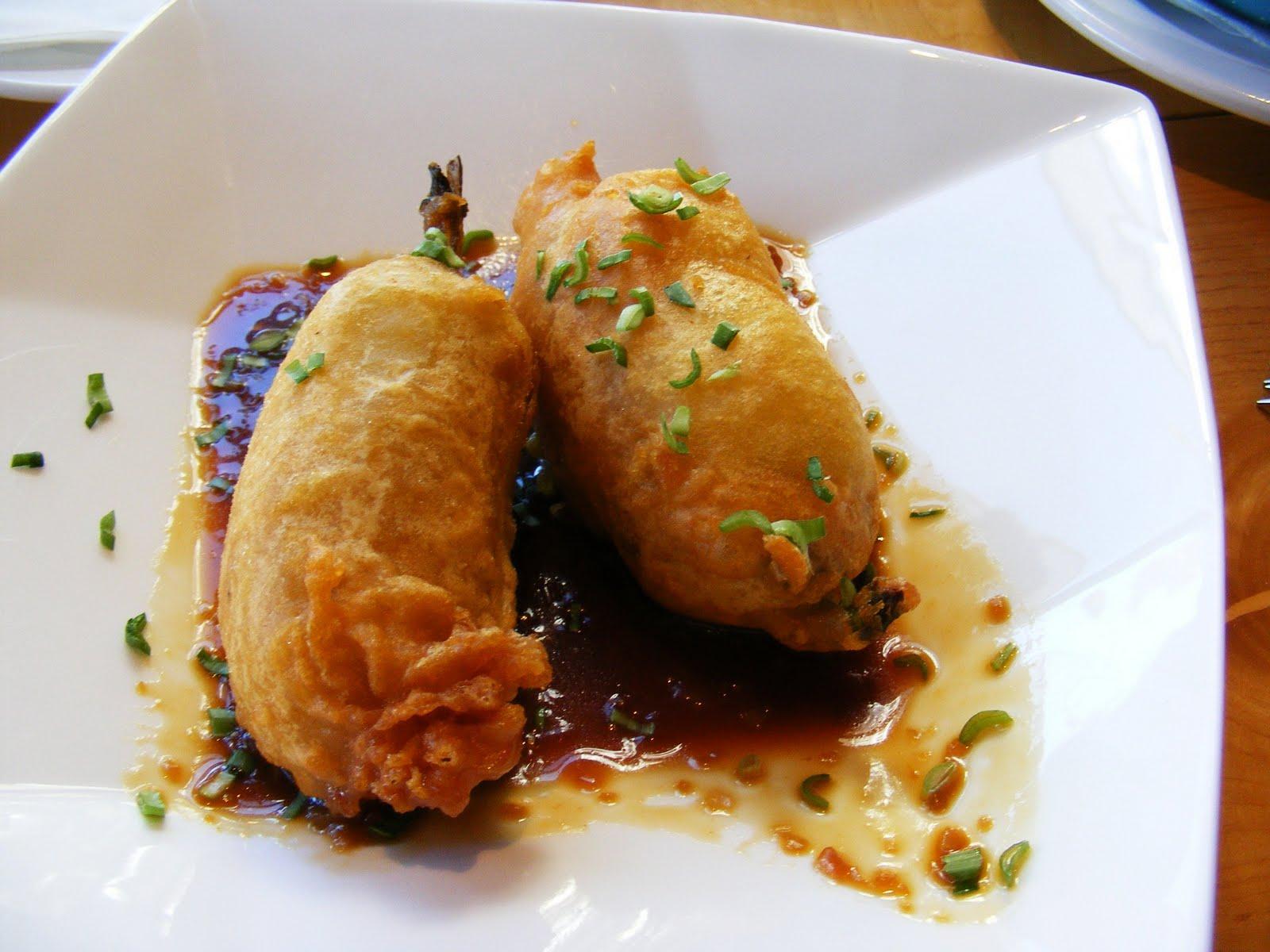 Street Gourmet LA: Erizo Fish Market, Tijuana,BC- Top Ceviche Master