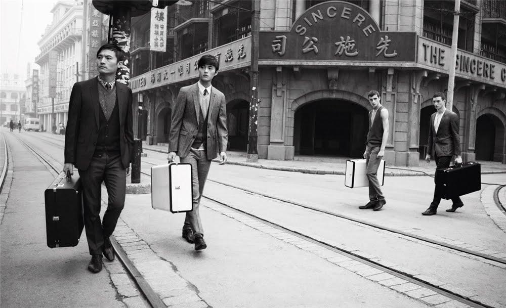 [PRADA+Menswear+SS10+Campaign+by+Yang+Fudong+16.jpg]