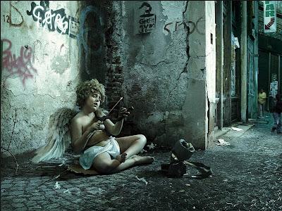 Le topic des (belles) images. Carioca+02