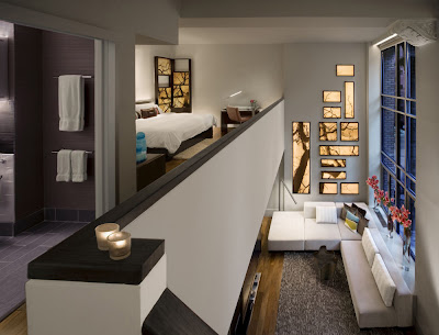 Apartment Design Ideas New York