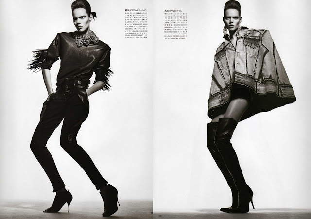 [Freja+Beha+Erichsen+by+Solve+Sundsbo+for+Vogue+Nippon+08.JPG]