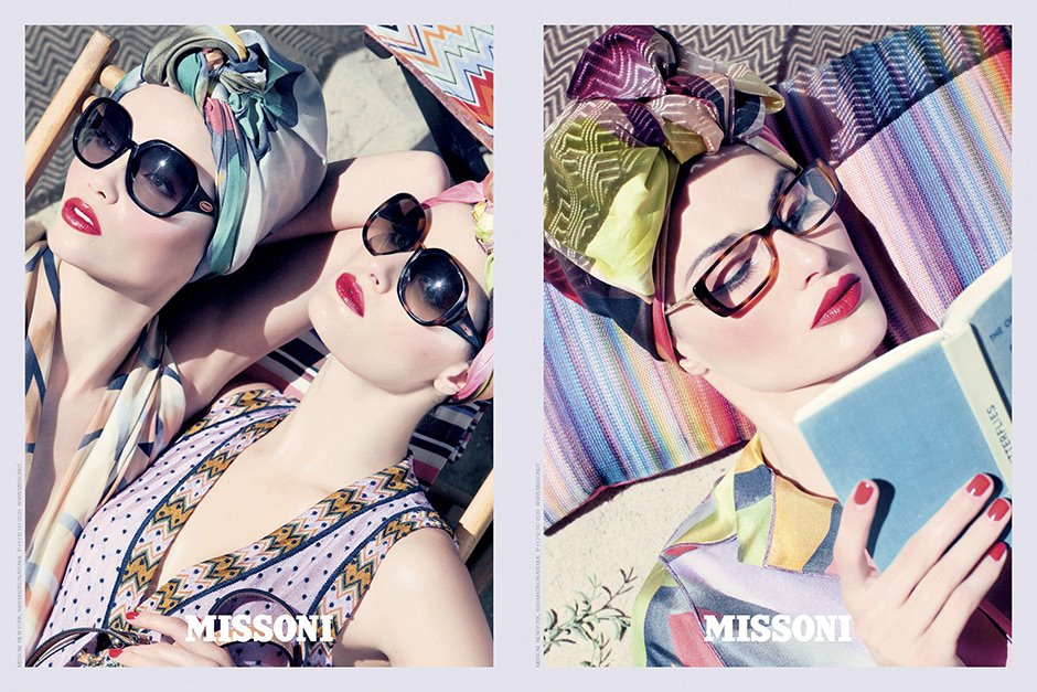 [Missoni+Spring+Summer+2009+Campaign+11.JPG]