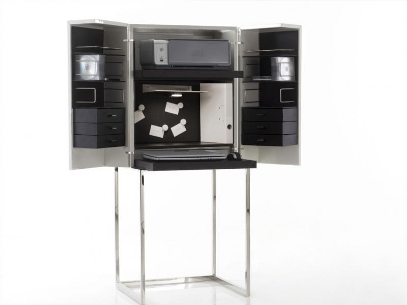 kmart homemaker pod coffee machine review