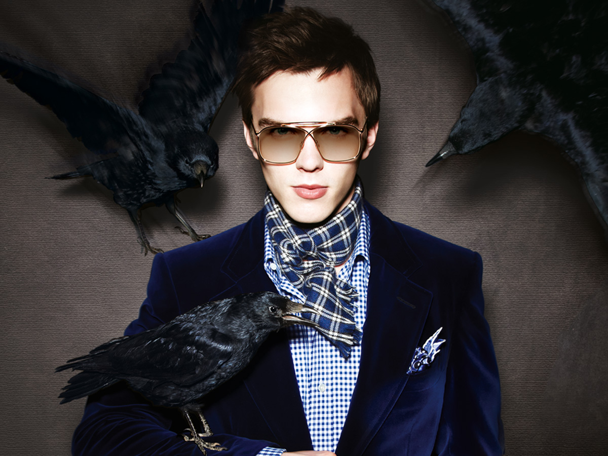 http://1.bp.blogspot.com/_Odu7eqW6gAY/TCN8tveRfNI/AAAAAAAAen0/G_gtQ-HUz7w/s1600/Nicholas+Hoult+for+Tom+Ford+Eyewear+03.jpg