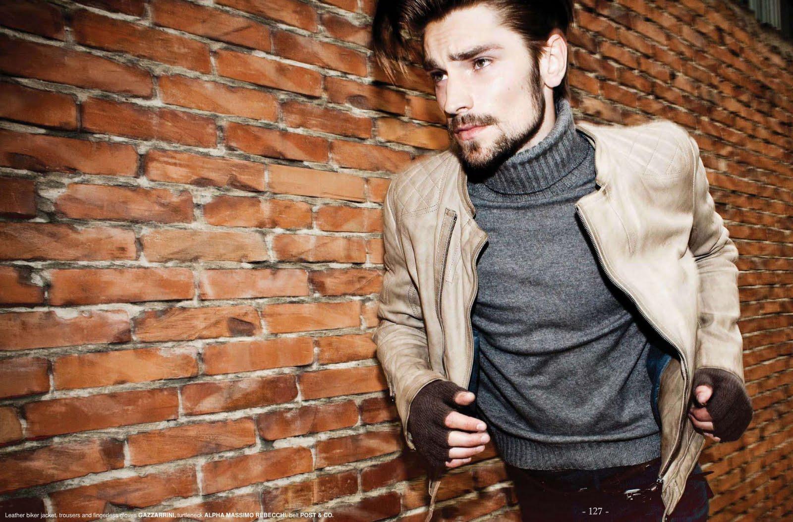 Pronto Floor Wax : ... uomo italy - malizia uomo commercial, pronto ...