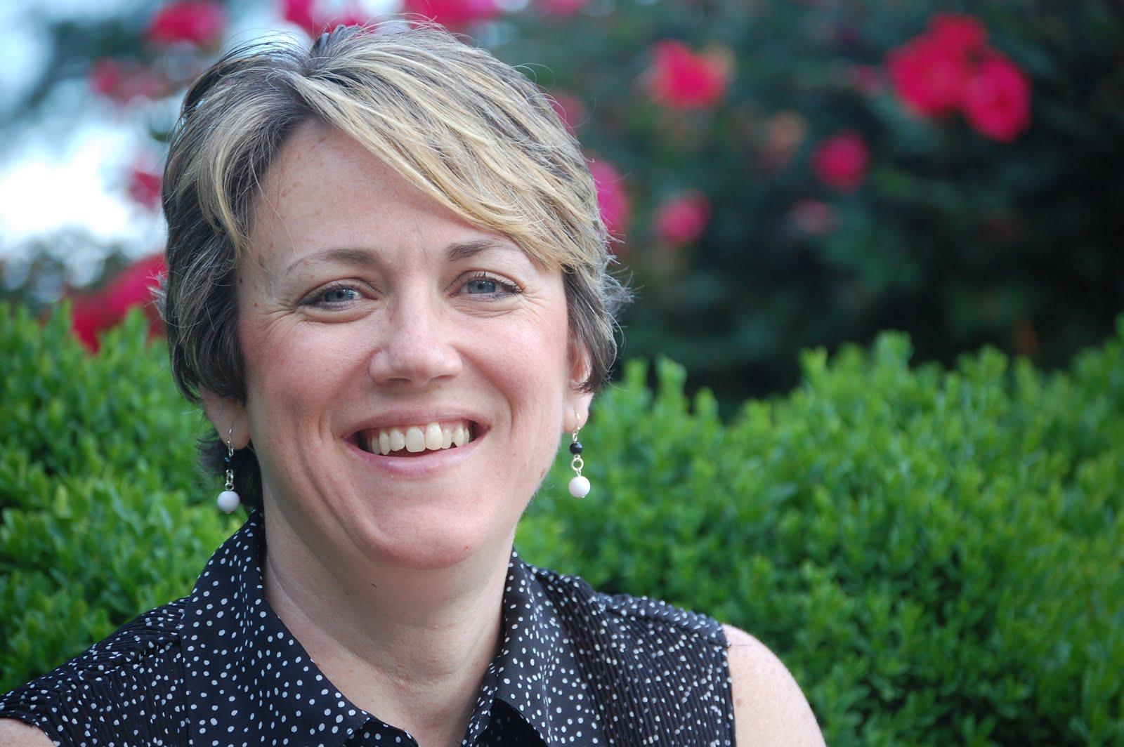 Sharon Brobst