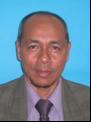 Pengetua SMK Tun Mamat