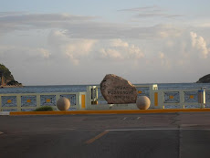 La Piedra Histórica