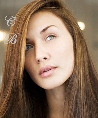 hair color ideas for brunettes pictures. Hair Color Ideas For Brunettes