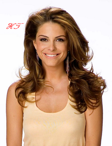Dark Caramel Brown Hair Color