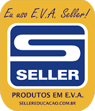 E.V.A. Seller