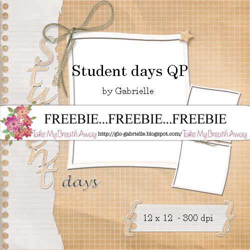 http://glo-gabrielle.blogspot.com/2009/11/new-freebie-qp-student-days-here-is-my.html