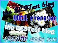 Award drpd Endiem (koi org phg)
