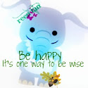 Be Happy Alwayzs