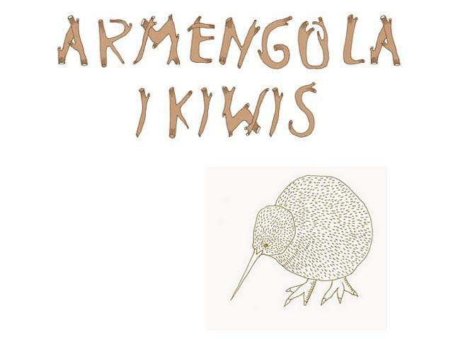 armengolaikiwis