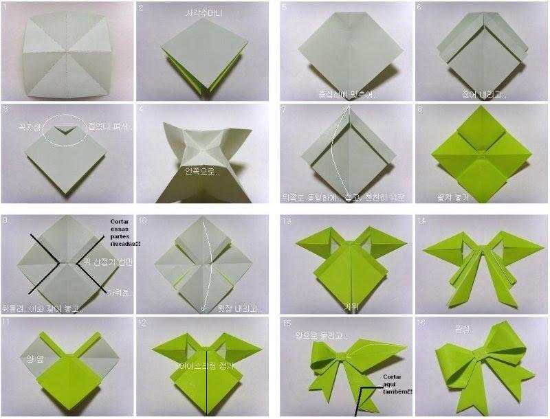 Origami Paper At Target