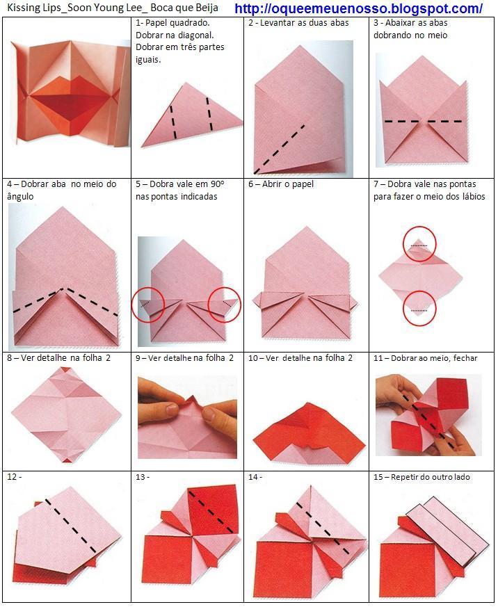 Как сделать глаз из бумаги 68