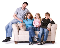 ORIENTACIONES PARA LA FAMILIA