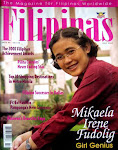 FILIPINAS