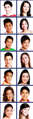 Who Will Be Nominated in Today's PBB's First Nomination Night?