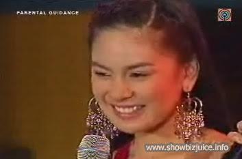 Yen Santos – Pinoy Big Brother (PBB) Teen Clash 2010