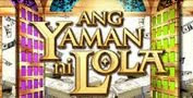 Ang Yaman ni Lola 01-07-11