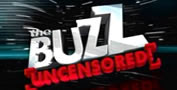 Watch The Buzz Dec 5 2010 Replay Episode