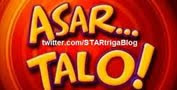 Watch Asar Talo Lahat Panalo Online