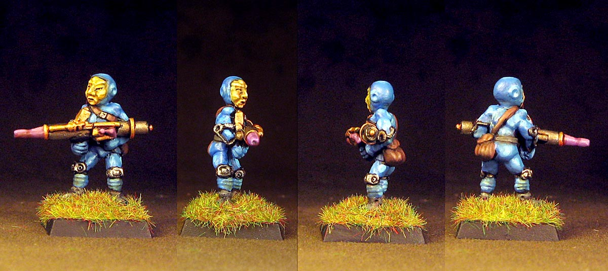 Carmens fun painty time gamma world tsr and a preslotta citadel gamma world tsr and a preslotta citadel figure publicscrutiny Image collections