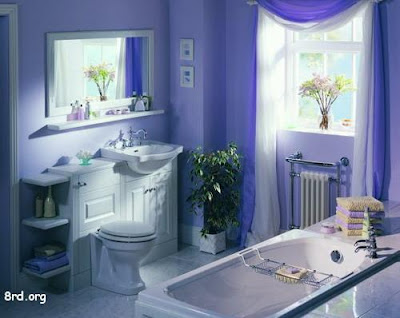 Colores Feng Shui Para Las Paredes Del Hogar - Colores-feng-shui-para-dormitorio