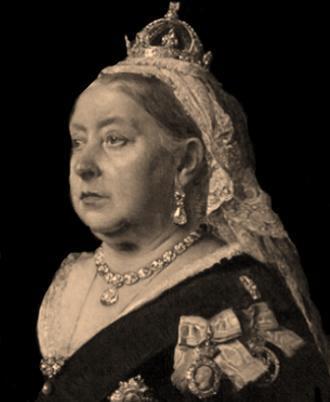 Victoria Queen Net Worth