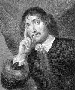 poem study 1 james shirley 1596 1666 death leveller 2202242 introduction to the study of english poetry puckpan tipayamontri james shirley, death the leveller james shirley (1596-1666.