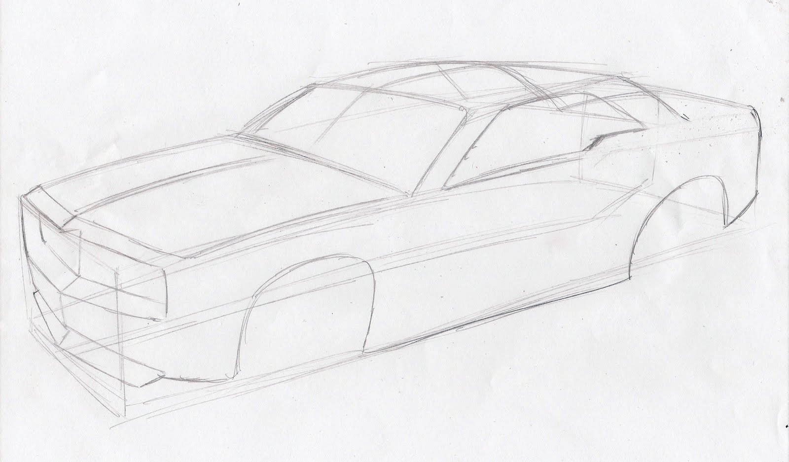 Piece souscat furthermore  likewise How To Draw Muscle Car together with How To Draw A Ford Mustang in addition 201340958723. on s and car grills