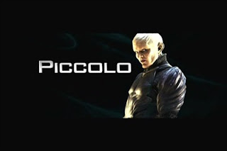 Lord Piccolo