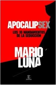 ApocalipSex - Mario Luna [2 MB | PDF | Español]
