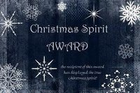[Christmas+spirit+award.jpg]
