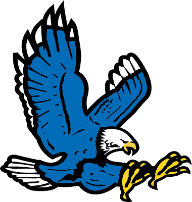Auburn Eagles of Montgomery