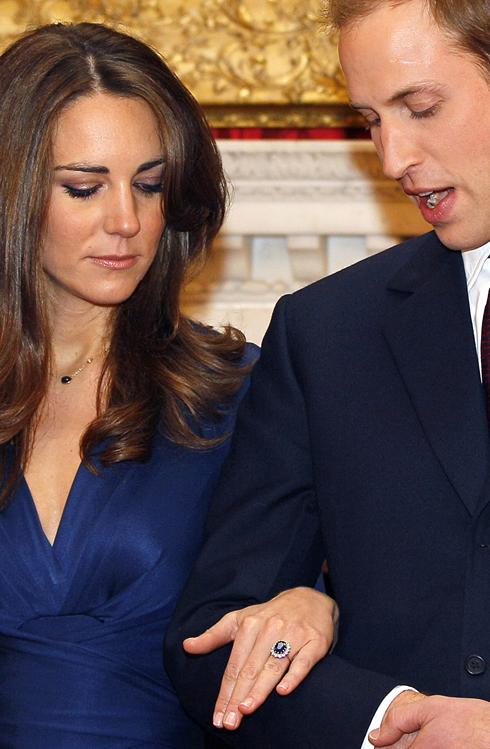 kate middleton ring sapphire. kate middleton ring. kate