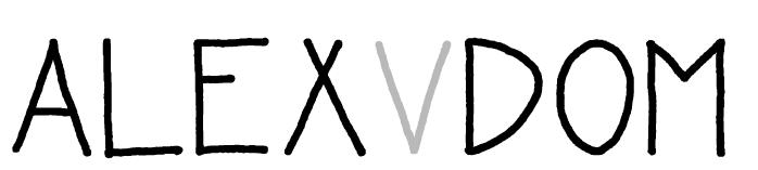 ALEXVDOM
