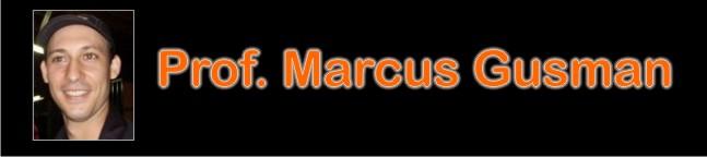 Prof. Marcus Gusman