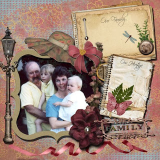 http://kate-palmer.blogspot.com/2009/06/family.html