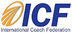 Seguimos los estándares éticos y profesionales de ICF