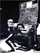 Keith Emerson