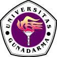 Universitas Guna Darma