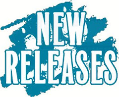 NEW RELEASES: